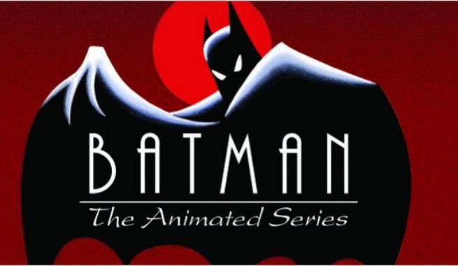 Batman's Sidekick Robin Is Officially Part of the LGBTQ Community