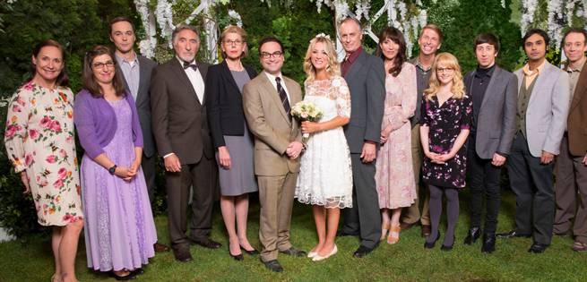 bigbangtheory-wedding