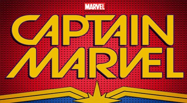 captain-marvel-novel-198932