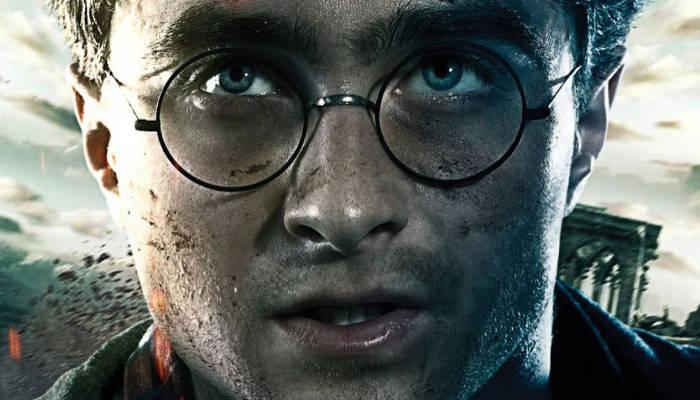 Daniel Radcliffe Spider-Man MCU