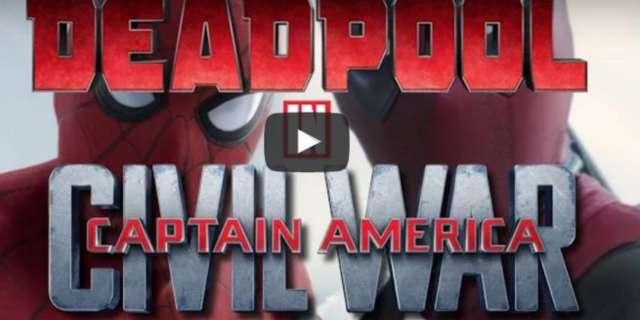 deadpool-civil-war