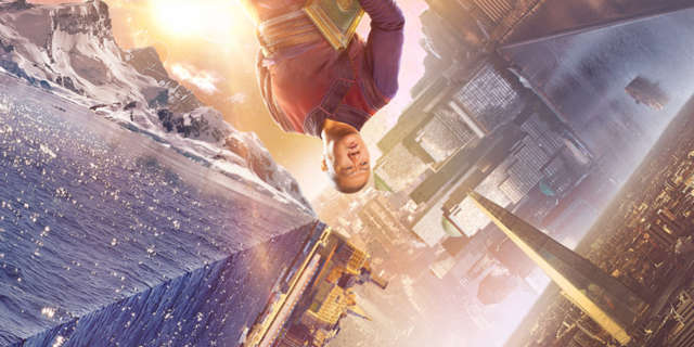 doctor-strange-character-poster-benedict-wong