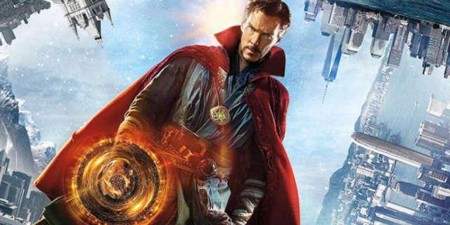 doctor-strange-uk-poster-header