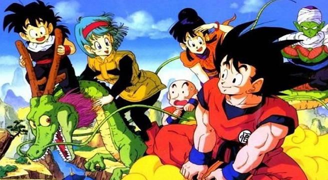 dragon_ball_anime