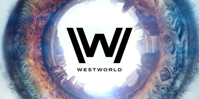 FIN01 Westworld 1Sht