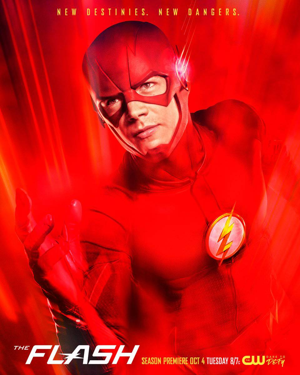 Flash2vert