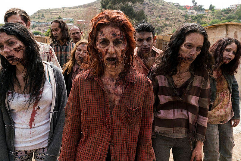 ftwd infected 212