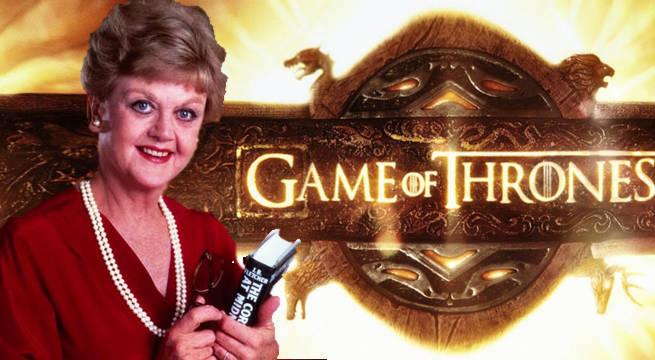 game of thrones angela lansbury