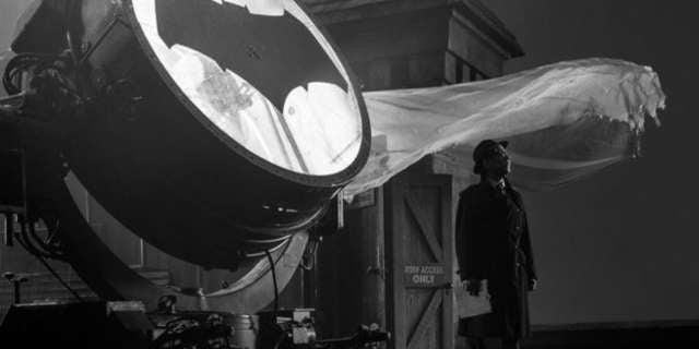 gordon-bat-signal