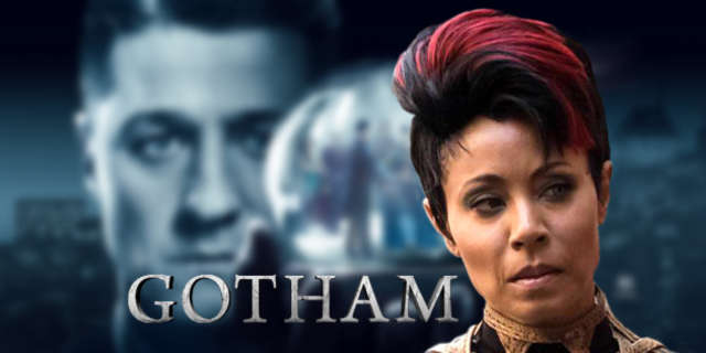 gotham-fishmooney