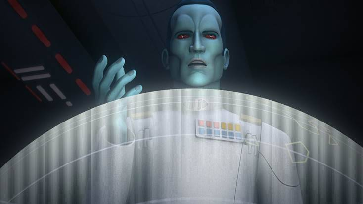 grand-admiral-thrawn-star-wars-rebels