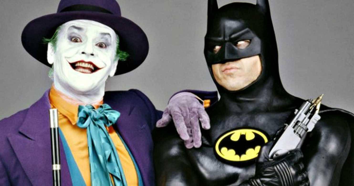 joker-batman-1989