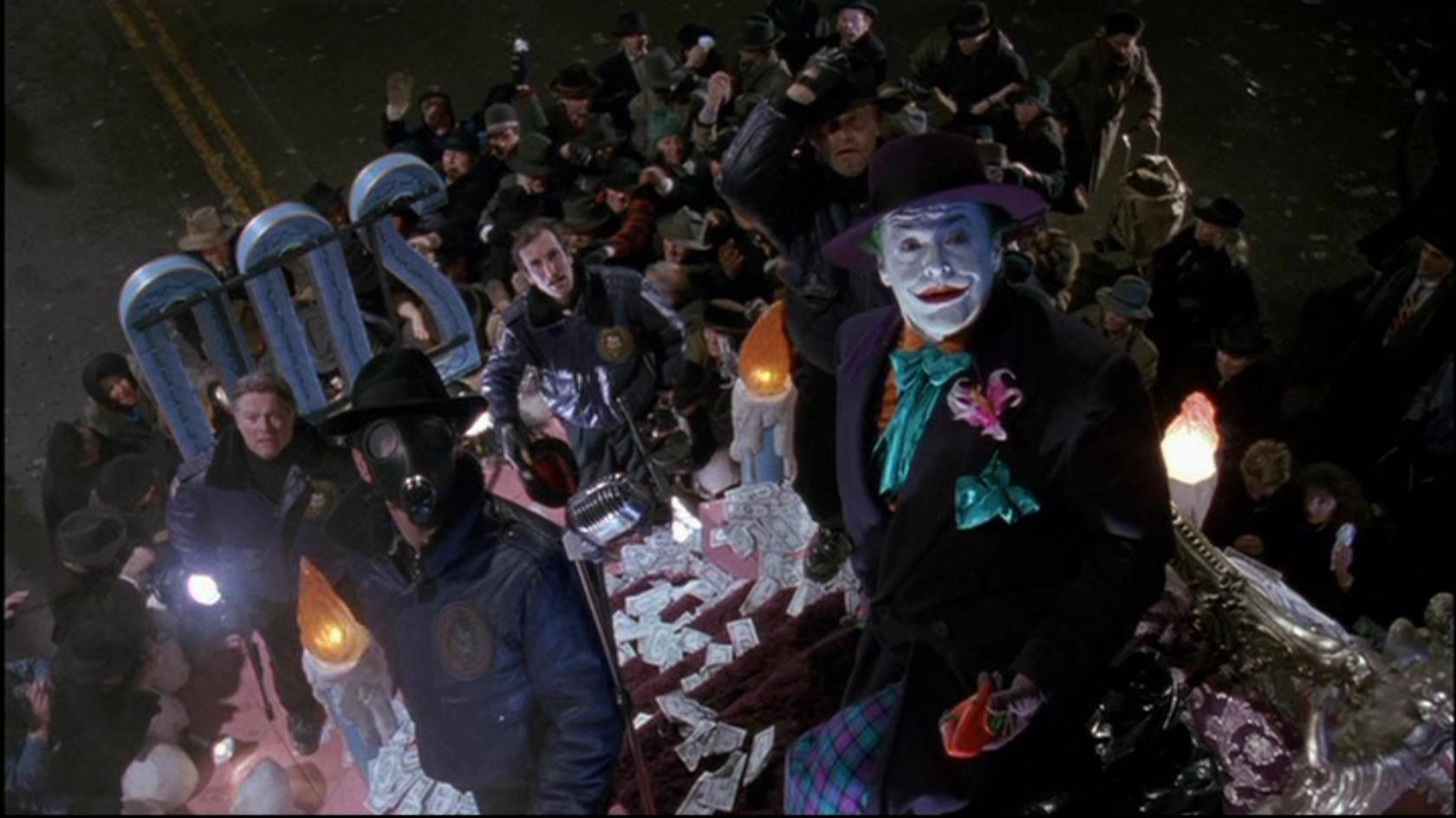 joker-batman-parade