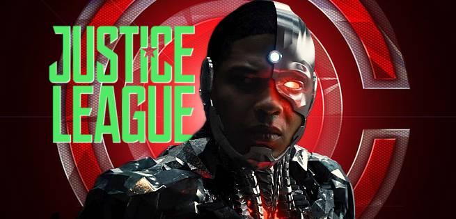 justiceleague-cyborg