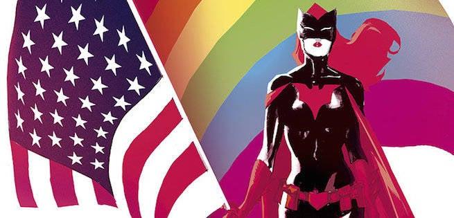 love-is-love-batwoman