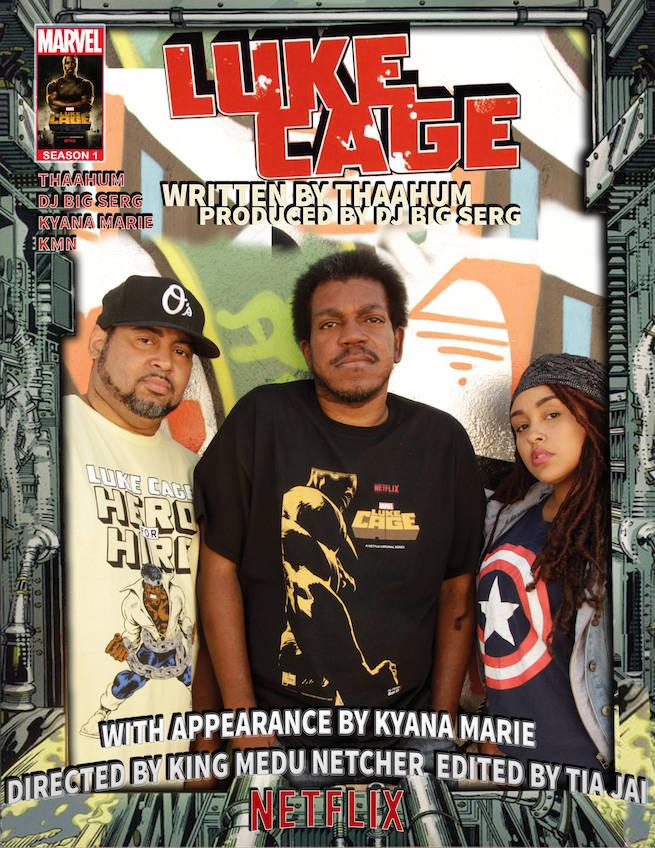 Luke Cage Flyer (1)