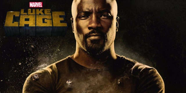 'Luke Cage' Fans Angered by Netflix Cancellation