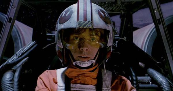 luke-skywalker-x-wing-pilot