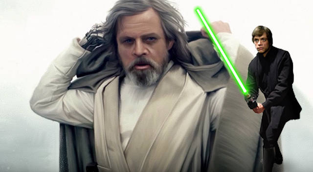 luke-skywalker-young-and-old