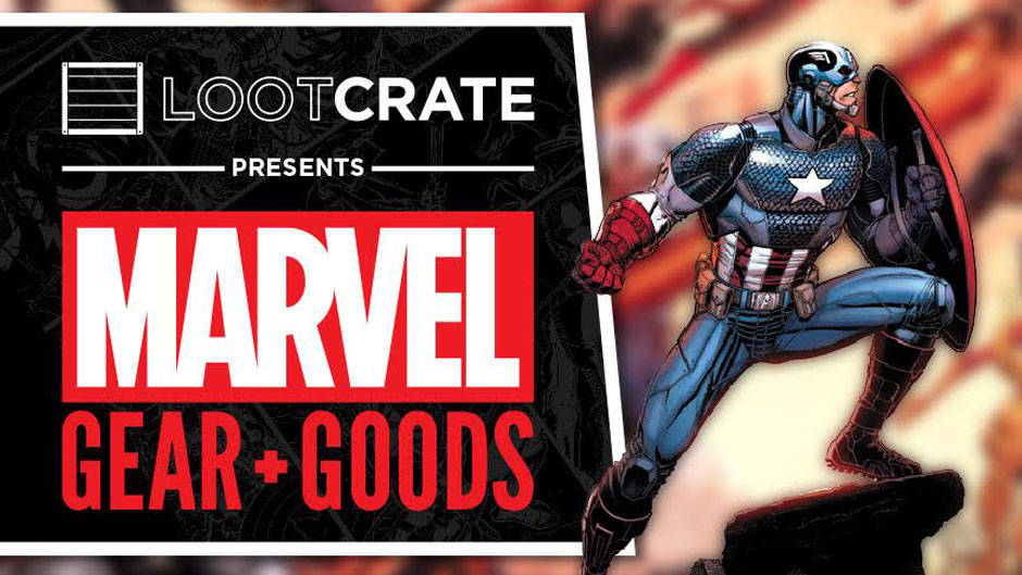 marvel-gear-goods-loot-crate