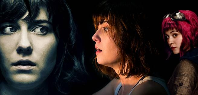 Fargo Season 3 Adds 10 Cloverfield Lane Star Mary Elizabeth Winstead