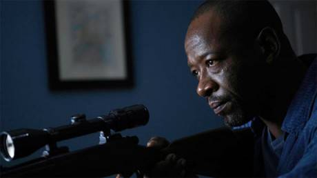 Morgan-Jones-The-Walking-Dead-460x258