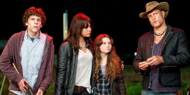 Movies-Based-Video-Games-Zombieland-Left-4-Dead