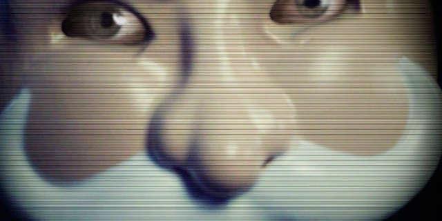 Mr. Robot Season 3 Predictions Preview