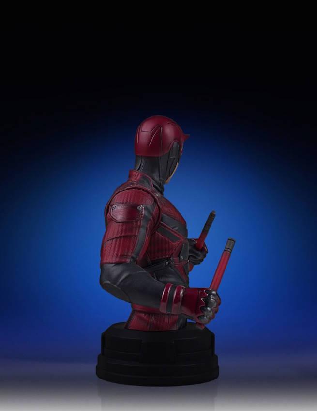 Netflix-Daredevil-Bust-005