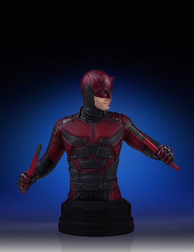 Netflix-Daredevil-Bust-006