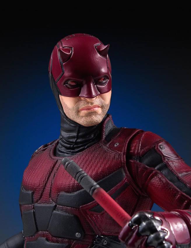 Netflix-Daredevil-Bust-007