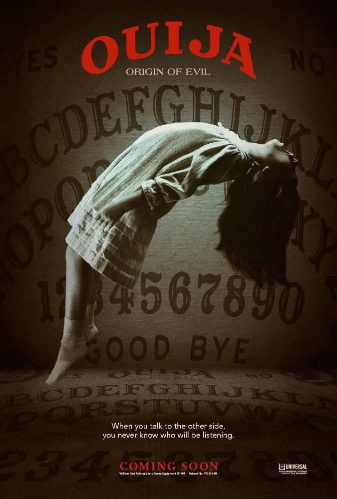 OuijaOOEVert