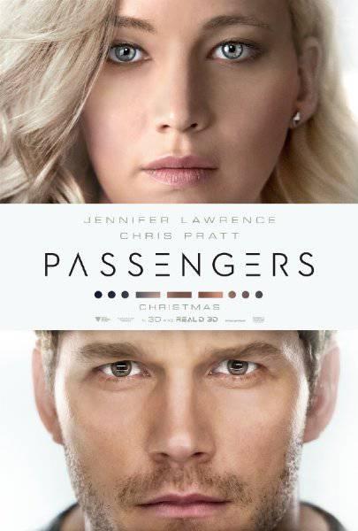 PassengersVert