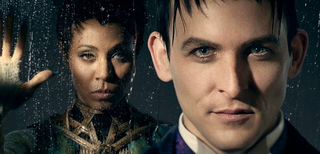 penguin-fishmooney-gotham
