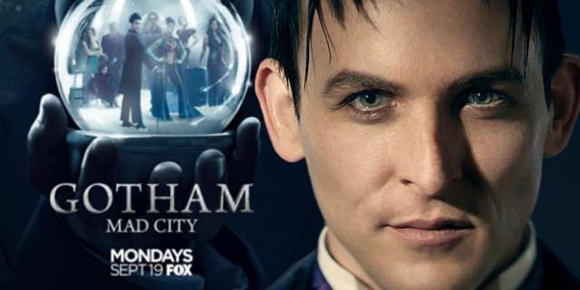 penguin-gotham-season3