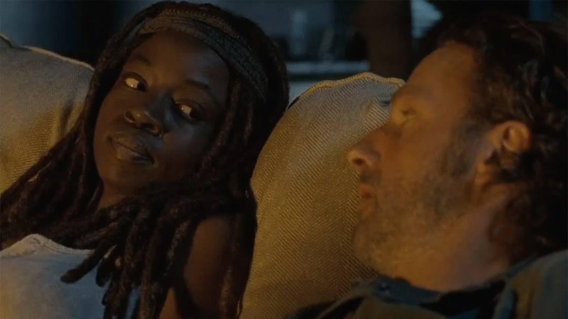 rick-and-michonne