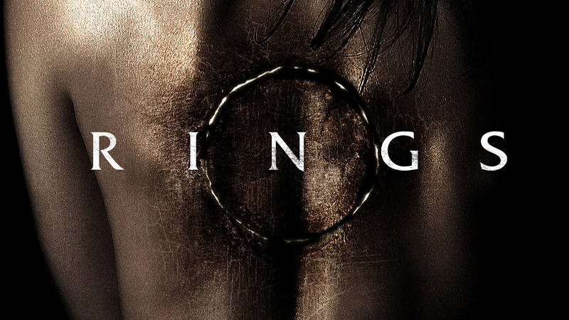 Rings Movie Preview 2016