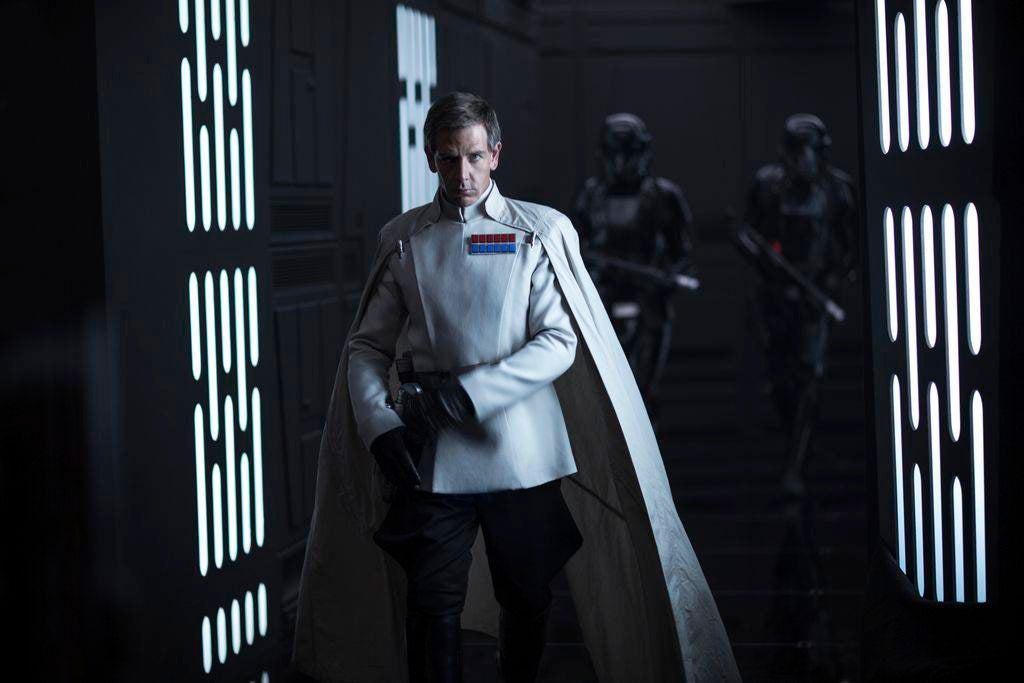 rogue-one-movie-stills08