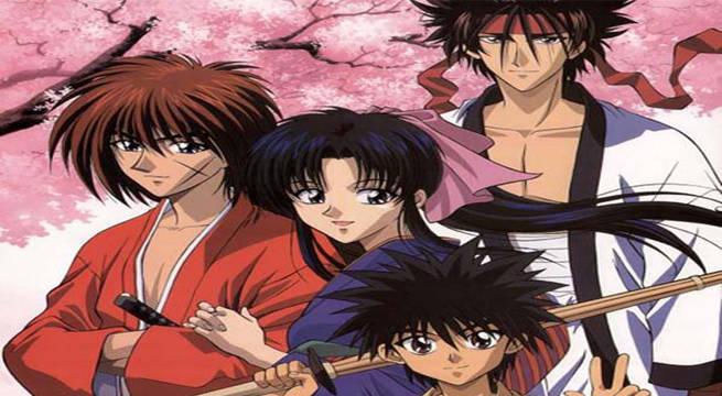 rurouni_kenshin_anime