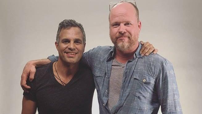 Savetheday Vote Joss Whedon