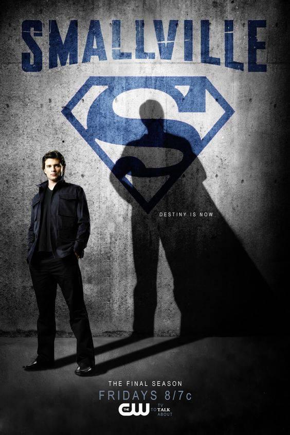 SmallvilleS10Vert