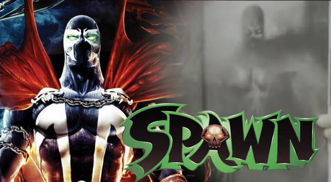 Exclusive: Todd McFarlane Provides Major Spawn Movie Update In New Geeking Out