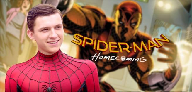 spiderman-shocker