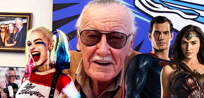 stanlee-dc