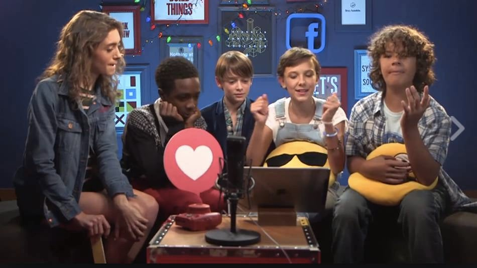 stranger-things-kids-interview-facebook