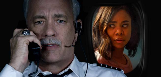 sully-whentheboughbreaks-boxoffice