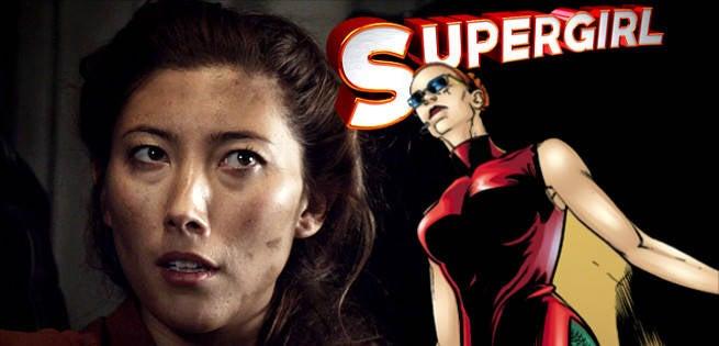 supergirl-roulette