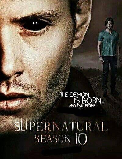 SupernaturalS10Vert