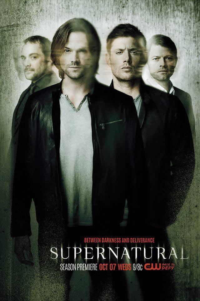 SupernaturalS12Vert