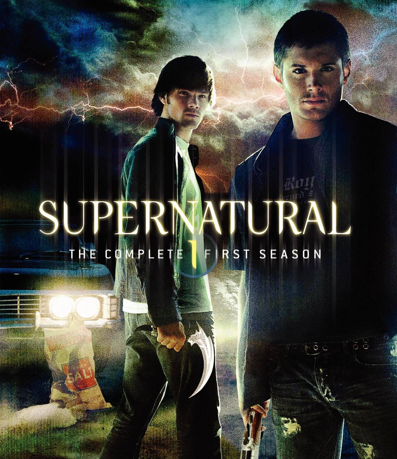 SupernaturalS1Vert